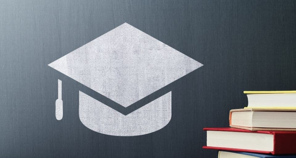 studieschuld, huis kopen, startershypotheek